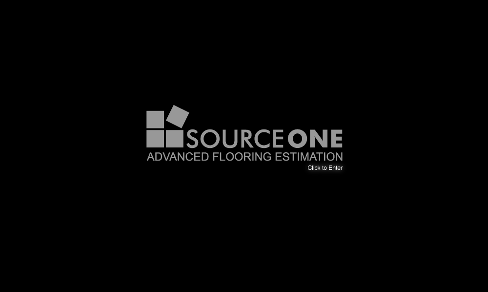 Source One, Source One Flooring